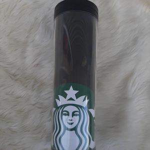 Starbucks 20 fl oz Tumbler